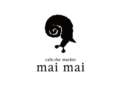cafe the market maimai