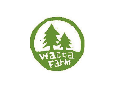 Wacca Farm